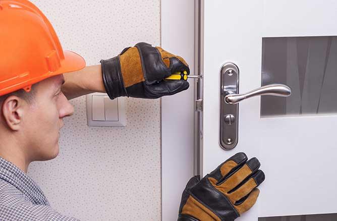 ABR | Des installations fiables et solides pour sécuriser votre maison et vos proches